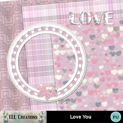 https://1.bp.blogspot.com/-VOlXXdOrMfw/YBrDx6mCUgI/AAAAAAAAasY/E5I9JKFzC7gpmiqLa1i71Ez_6P6yr7-fACLcBGAsYHQ/w400-h400/Love%2BYou-01.jpg