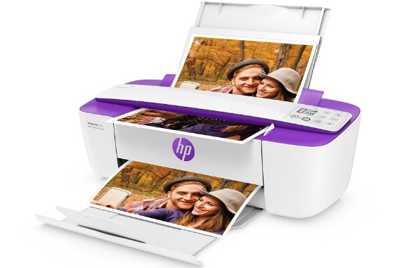 HP DeskJet 3752 Driver Downloads For Windows and Mac OS