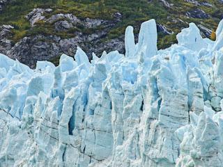जानिए ग्लेशियर क्या है? ग्लेशियर कैसे पिघलता है? topkhabar89