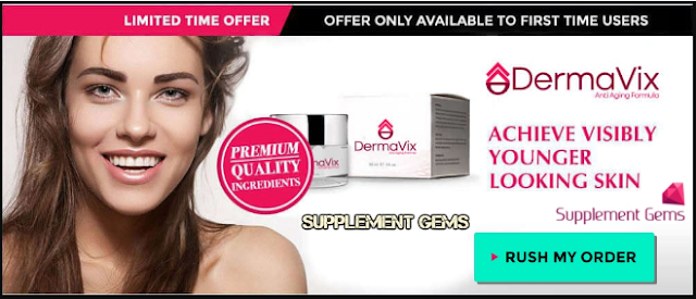 http://supplementgems.com/dermavix-za/