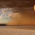 Recomendaciones de protección infantil contra los efectos del polvo del Sahara