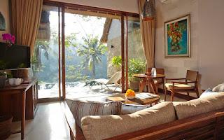 Job Vacancies: Executive Chef, Spa Therapist at Tejaprana Resort & Spa