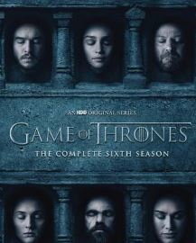 game-of-thrones-season-6-torrent-download