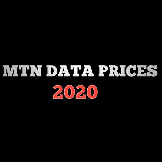 FARASHIN DATAR MTN A 2020.