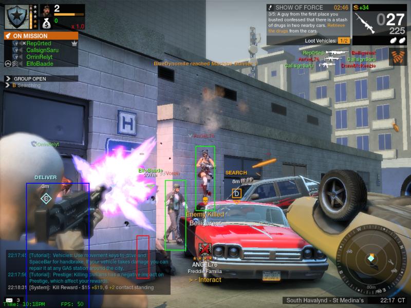 apb reloaded hacks aimbot wallhack weapon chams