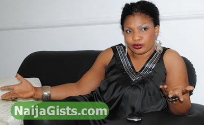 laide bakare returned to nigeria