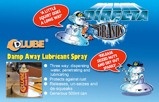 https://www.directa.co.uk/dlube-lubricant-spray?search=dlube
