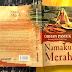 My Name is RED: Kisah Cinta nan Rumit Seniman Istana Kesultanan Utsmani