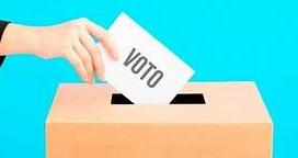 Atacama presentó las dos comunas con más alta votación del Apruebo en Chile