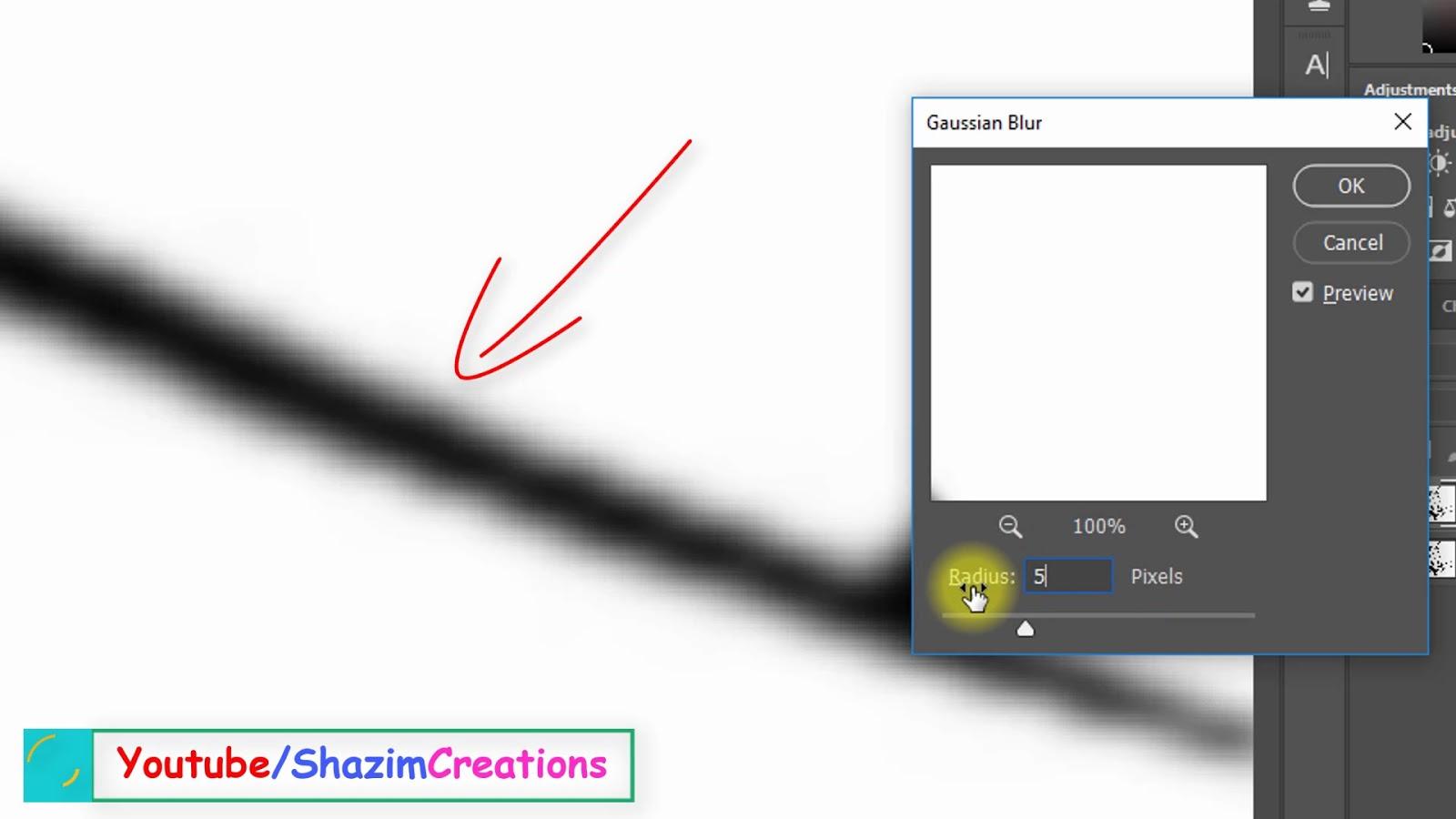 convert into High-Res Vector Graphics Screenshot