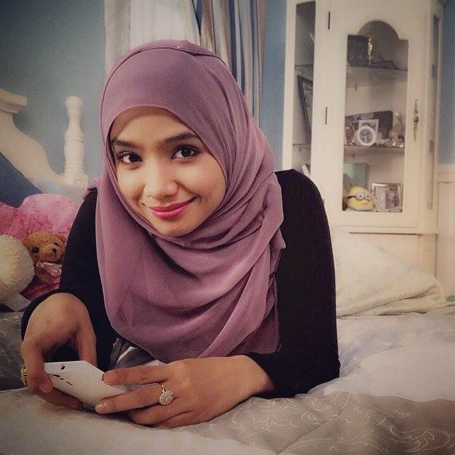 Biodata Ummi Nazeera • Latar Belakang, Fakta dan Keluarga