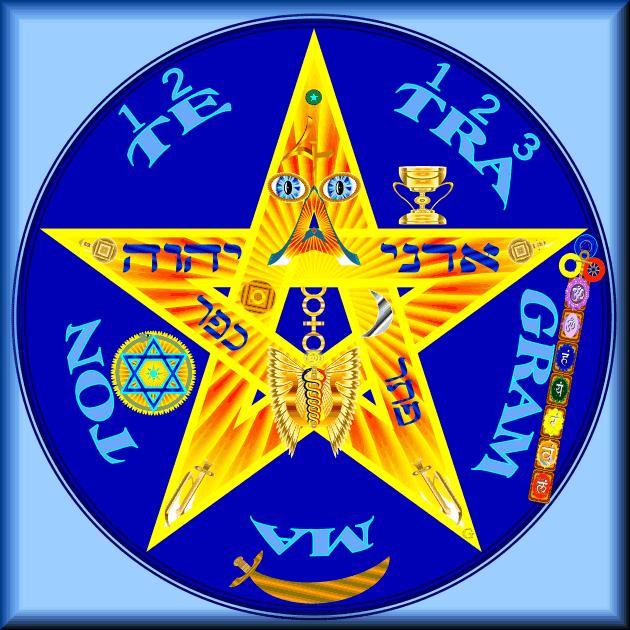 el-pentagrama-gnosis-mistico-esoterico-espiritual-y-filosofico