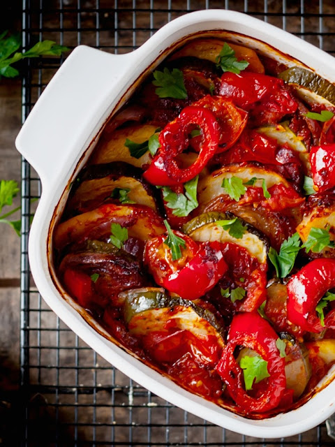 grecka-zapiekanka-warzywna