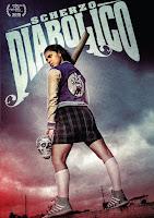 Scherzo diabolico (2015) online y gratis