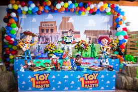 fiestas infantiles Ciudad Montes