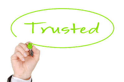 How People Trust You Motivational Story