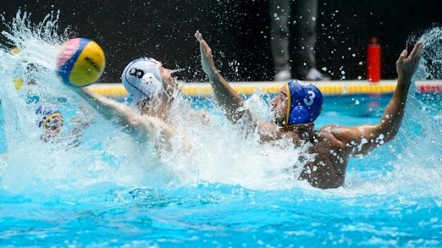 Στον όμιλο Πατρών θα δώσει τις μάχες ο Ναυτικός Όμιλος Ναυπλίου για τα Πρωταθλήματα Ανδρών και Εφήβων