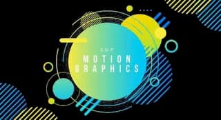 كيف تصبح مصمم motion graphics : الدليل خطوة بخطوة