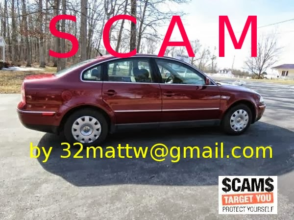 Vehicle Scams Google Wallet Ebay Motors Amazon Payments Ebillme Western Union Money Gram Etc Update 2 Craigslist Scam Ads Detected On 02 17 2014 See more of craigslist.com on facebook. vehicle scams google wallet ebay motors amazon payments ebillme western union money gram etc update 2 craigslist scam ads detected on 02 17 2014