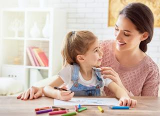 Educar hijos
