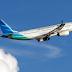 Yuk Cari Tahu Tiket Pesawat Bandung Surabaya di Beberapa Maskapai