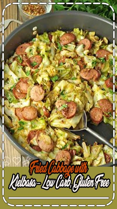 Looking for a paleo approved kielbasa? Check out Pederson Natural Farms)