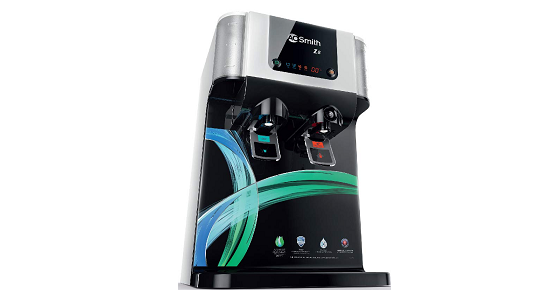 AO Smith Z8 RO Water Purifier