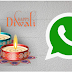 Cara Download Stiker Diwali Di WhatsApp