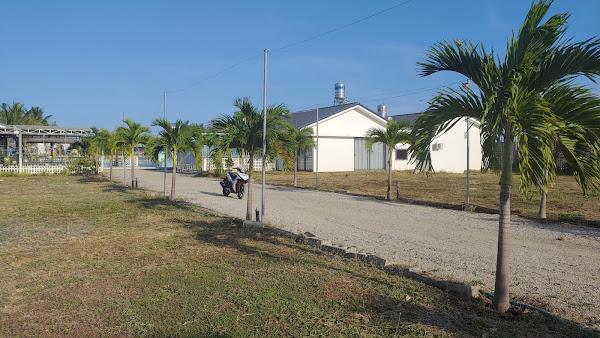cần bán lô đất tại khu nghỉ dưỡng happy garden của cty thiên hải group