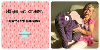 Elefantoes-Farbenmix-nahen-mit-kindern