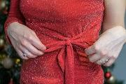Wigilia - jak się ubrać? 4 stylizacje z Femme Luxe