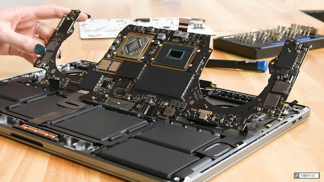 請問 Mac 要關機嗎? - Mac SSD 耗損