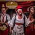 [News] Temporada Alfa Criança abre dia 27 de fevereiro com sessões presenciais de Estupendo Circo di SóLadies