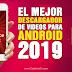 El mejor descargador de videos para Android 2019