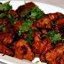 கோழி மஞ்சுரியன் - Chicken Manjurian