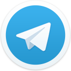 Telegram.tpk