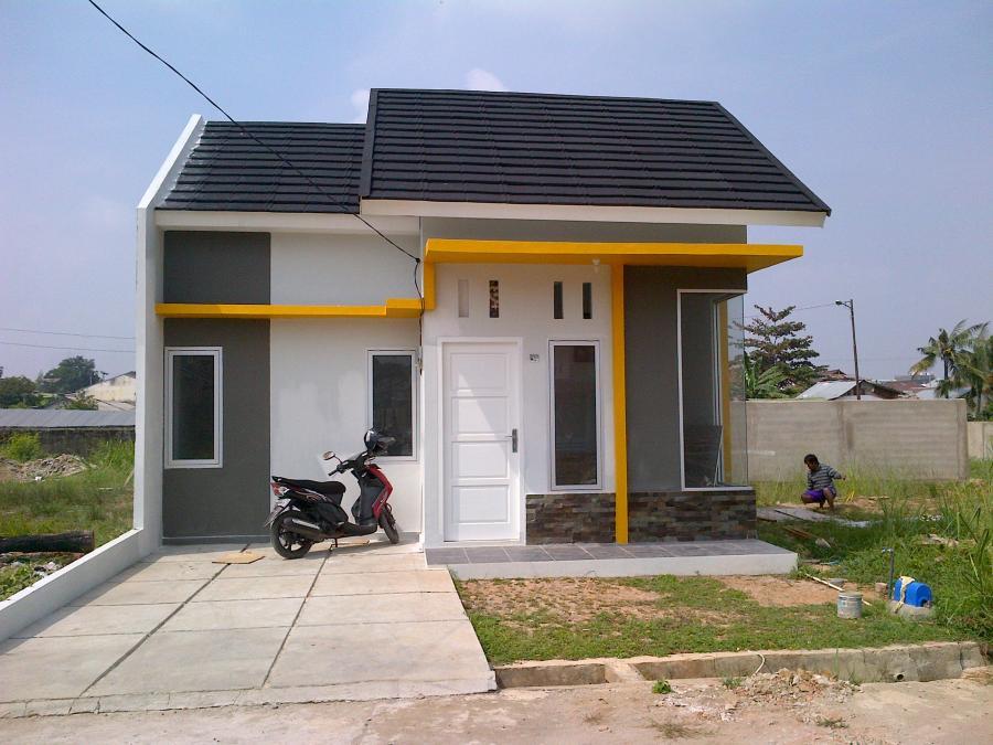 Inilah Tips Cara Membangun Rumah Minimalis Dengan Biaya Dibawah 40 Juta Kabar Aljazeera