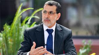المغرب يتوفر على أكثر من 1600 سرير للإنعاش عبر التراب الوطني