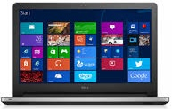 Dell Inspiron 5457 Drivers For Windows 8.1 (64bit)
