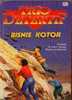 Trio Detektif 48- Bisnis Kotor