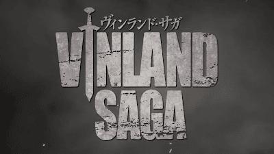 Vinland Saga Episode 1 - 13 Subtitle Indonesia