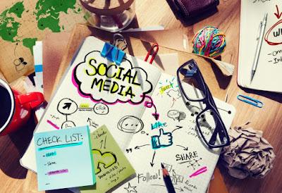 Artikel tentang youtube tips youtuber pemula dan yt gaming, cara menjadi youtuber gaming dan cara menjadi youtuber terkenal seperti Youtuber gaming indonesia, reza arap, pokopow,