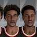 NBA 2K21 Official Rookies Cyberfaces Pack Release From 2K [COMPLETE PACK]