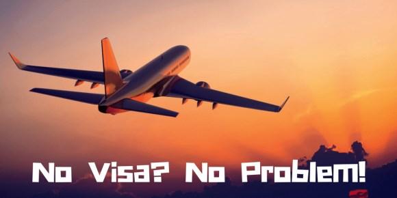Miễn thị thực vào khu kinh tế ven biển cho người nước ngoài để làm gì?