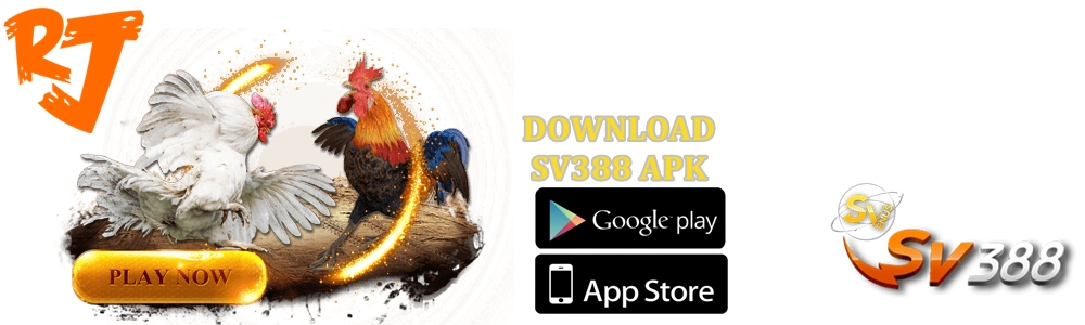 Sabung Sv388 RatuJudi