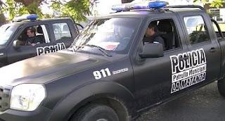 Ocurrió en La Matanza;. El agresor está detenido y dijo que la mujer había intentado suicidarse.