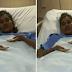 வெளிநாட்டொன்றில் கொடூர தாக்குதல் - இலங்கை பெண் மரணம்