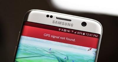 4 Aplikasi Penguat Sinyal Untuk Android Terbaik