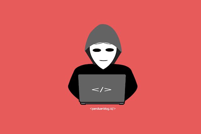 Cara Melaporkan Pencurian Artikel ke Google DMCA