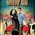 Revolver Rani (2014): Sai Kabir's political satire featuring a tour de force performance from Kangana Ranaut